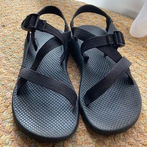 Chaco Z/1 Yampa Sandals - Women's